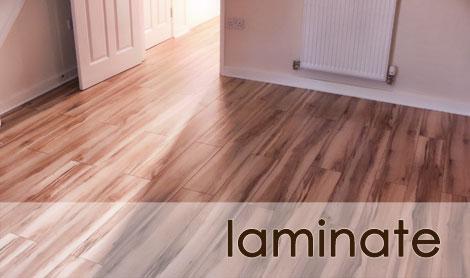 layout-2014_laminate-icon