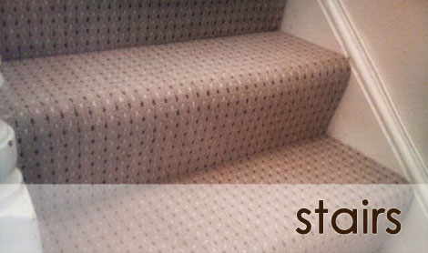 layout-2014_stairs-icon