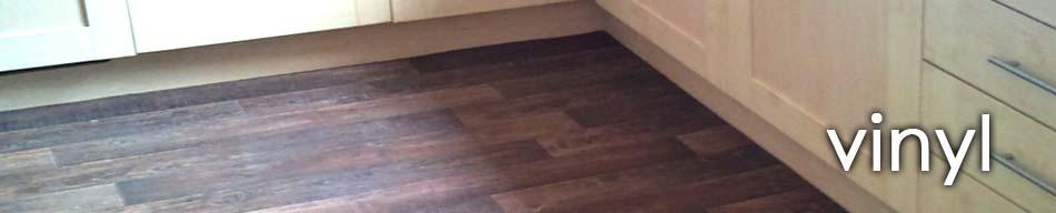 MJ Carpet Fitting – Vinyl