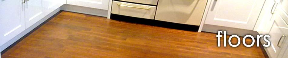 MJ Carpet Fitting – Floors