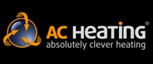 AC Heating Ltd